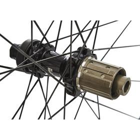 FSA Vision Trimax 30 SL Disc Wheelset Centerlock